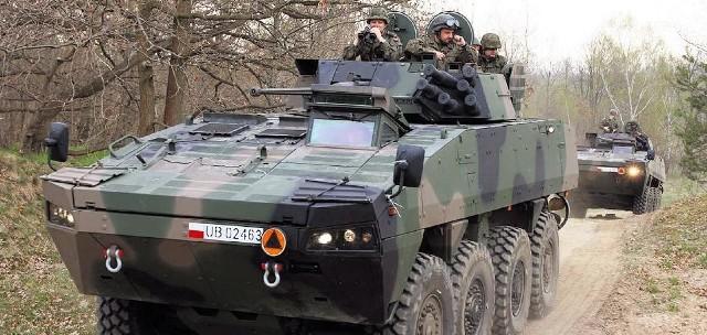 Grupa Bojowa Unii Europejskiej miałaby liczyć około 3000 żołnierzy, przy czym około połowę wystawi strona polska. Pozostała obsada jest w gestii Czech, Słowacji i Węgier. Dyżur grupy planowany jest w pierwszym półroczu 2016 roku.