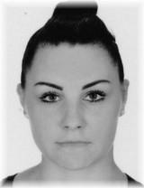 Gdzie jest Joanna Buczkowska? Policja poszukuje 20-latki. Kobieta wyszła z domu 1 grudnia