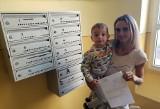 Biurokracja po łódzku. Sąd pisze list  do... czteroletniego chłopca!