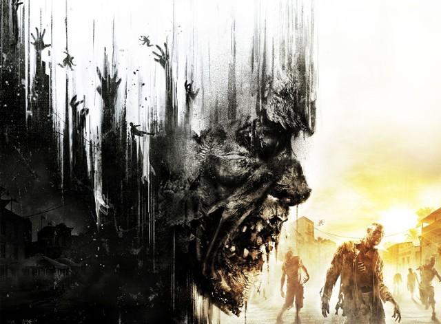 Dying Light Za sprawą Dying Light polskie zombie po raz trzeci ruszą na podbój świata