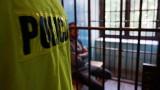 Cieszyn: zatrzymano handlarzy narkotyków ZDJĘCIA