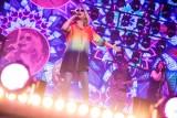 Smochy Festiwal 2021: W ten weekend zagrają Francesco Napoli i Majka Jeżowska