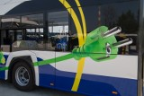 Sieradz: fundusz ochrony środowiska da pieniądze na elektryczne autobusy