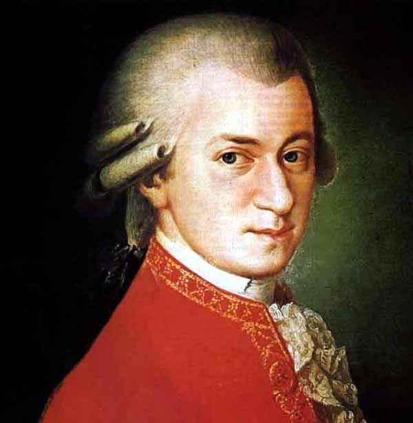 Wolfgang Amadeusz Mozart był mistrzem opery. Niektórzy twierdzą, że w tej dziedzinie był lepszy od Verdiego. I mają sporo racji.