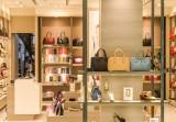 Oto najcenniejsze marki luksusowe w 2019 roku [lista]