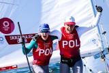 Agnieszka Skrzypulec z SEJK Pogoni Szczecin wicemistrzynią olimpijską