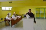 Referendum w sprawie odwołania straży miejskiej w Pelplinie