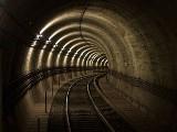 Tunel kolejowy z Fabrycznego na Kaliski ma powstać w 2020 roku
