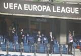 Znamy pary 1/8 Ligi Europy! Przedwczesny finał już na tym etapie?