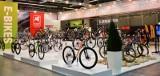 Ekspert: Rowerów na rynku nie zabraknie, ale mogą być problemy z zakupem konkretnych modeli