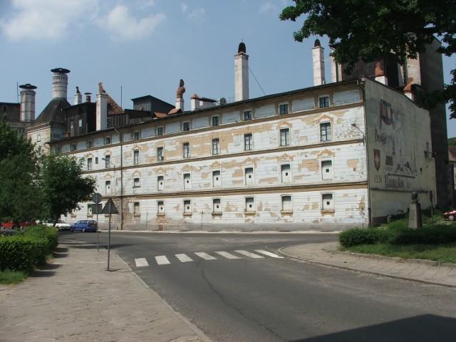 Browar Namysłów w październiku ruszy z produkcją w BraniewieBrowar Namysłów (woj. opolskie) jest jednym z najstarszych browarów w Polsce. Jego historia sięga XIV wieku