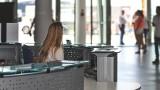 Pracownica banku w Toruniu wyłudziła kredyt! 181 tys. zł na Dzień Kobiet