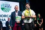 Rolnik Roku i Sołtys Roku 2017. Poznaj zwycięzców!