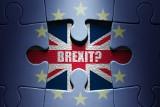 Brexit staje się faktem. Co się zmieni 1 lutego 2020 roku?