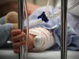 Najgłośniejsze przypadki pobicia dzieci w regionie