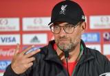 Hiszpańskie media: Juergen Klopp może zastąpić Ronalda Koemana na stanowisku trenera Barcelony