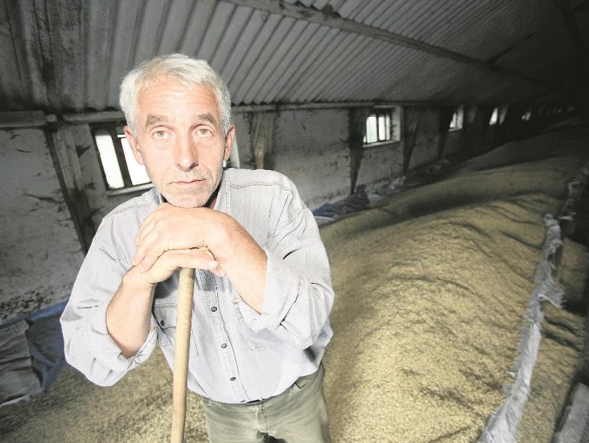 Wielu producentów rolnych podkreśla, że opóźnienia w wypłacaniu dopłat wpłyną na ich pracę