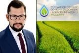 Wicewojewoda na prezesa, czyli przetasowania w Wojewódzkim Funduszu Ochrony Środowiska i Gospodarki Wodnej.