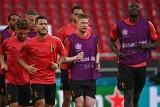 EURO 2020. Belgia - Włochy jak przedwczesny finał. Czy Kevin De Bruyne i Eden Hazard będą mogli wystąpić?