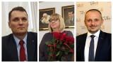 Portfele władzy. Poznaliśmy oświadczenia majątkowe za 2020 r. najbliższych współpracowników prezydenta Lublina. Ile zarabiają, czym jeżdżą?