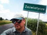 Polska też bywa przedziwna, czyli o podróży bez GPS