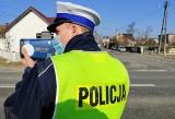 Policyjna akcja przeciwko piratom drogowym. Przed weekendem będzie więcej kontroli