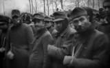 Poznań 1945. Zakończenie działań wojennych w obiektywie operatorów Polskiej Kroniki Filmowej [WIDEO]