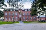 Hotel dla Medyka powstał w Kędzierzynie-Koźlu