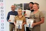 Porozumienie w sprawie Festiwalu Nowej Sztuki lAbiRynT. Czy coś się zmieni w transgranicznej sztuce?