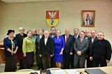 Miejska Rada Seniorów w Białymstoku rozpoczęła pracę. Białostoccy seniorzy mają wspierać i pomagać