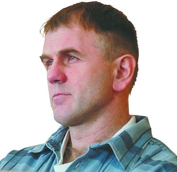 11 stycznia Sąd Okręgowy w Krośnie skazał Piotra Mojeścika za podwójne zabójstwo na karę dożywotniego pozbawienia wolności, nie dopatrując się okoliczności łagodzących. Wydał też zgodę na publikowanie wizerunku oskarżonego. Obrona zapowiedziała apelację.
