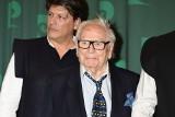 Pierre Cardin nie żyje. Słynny francuski projektant mody zmarł w wieku 98 lat