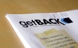 GetBack sprawdzał nasze dane w bazie PESEL. Złożył wniosek do MSWiA w 2015 roku