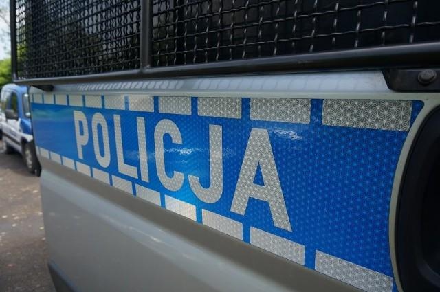 Policjanci z Będzina dwukrotnie zapobiegli samobójstwom
