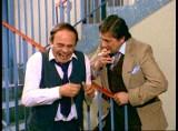 Kultowe komedie PRL-u, które nie straciły na aktualności