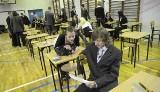 Egzamin gimnazjalny 2009. Wyniki uczniów z województwa opolskiego poniżej średniej krajowej