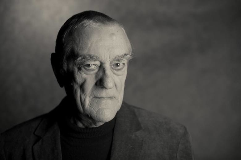 Ryszard Ronczewski...