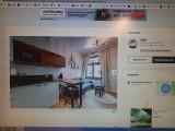 """Apartament w Sopocie za 220 zł? Uwaga na fałszywych hotelarzy i oszustwa """"na nocleg""""!"""