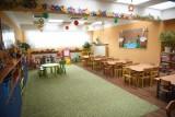 Żłobki i przedszkola otwarte od 6 maja. Czy plan rządu dotyczy wszystkich dzieci? Szczegóły otwarcia żłobków i przedszkoli. Co z zasiłkami?