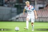 Odwołany mecz reprezentacji U-19. Problem również dla Wisły Kraków i Puszczy Niepołomice