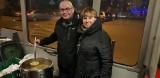 Autobus SOS pomoże bezdomnym z Gdańska i Sopotu