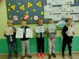 Dzień Chłopaka w Szkole Podstawowej w Miedzierzy [ZDJĘCIA]