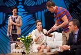 Teatr 6. piętro wystąpi w Teatrze Dramatycznym