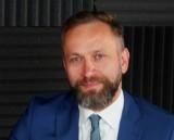 Igor Łukaszuk: Głównym zadaniem będzie promowanie naszego regionu, a nie dbanie o interesy partii politycznej [WIDEO]