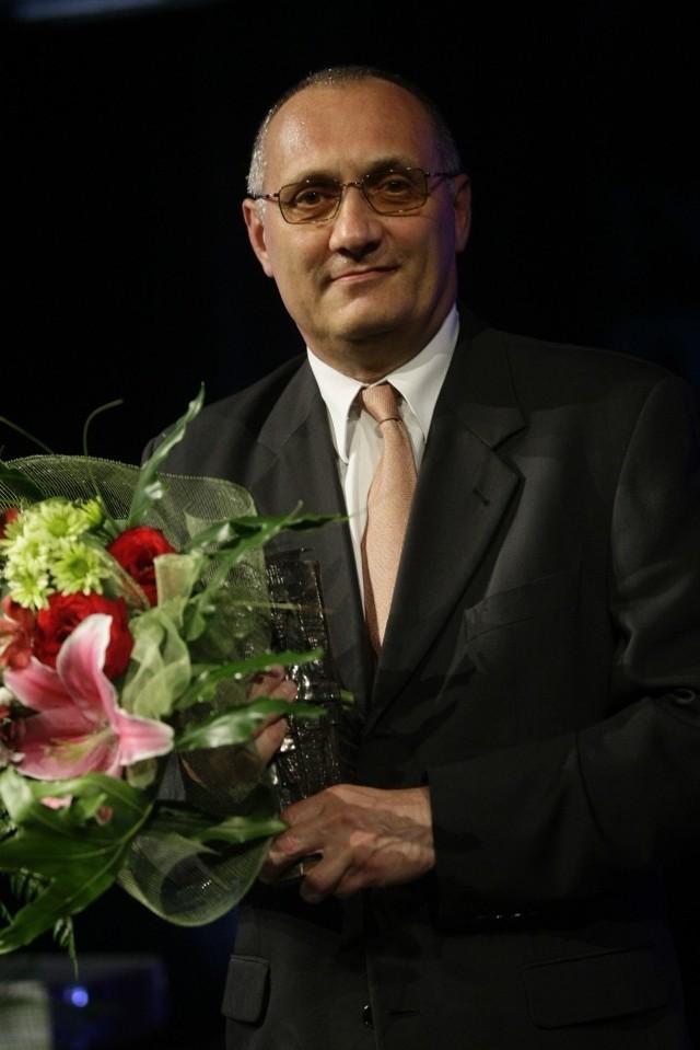 Jacek Jassem