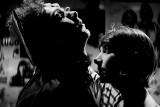 Stranger Films w Lublinie: Wampirzyca na deskorolce