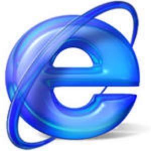 Serwis oferuje m.in. dostęp do przydatnych analiz finansowych rynku i danych na temat średnich cen rynkowych.