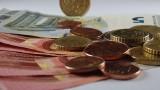 Europejska płaca minimalna. Bruksela zmusi pracodawców do podwyżek? Minimum 60 proc. średniej krajowej. Pracownicy zacierają ręce