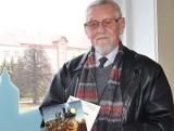 Grudziądzanie na Syberii - wspomnienia spisała Lidia Kozicka
