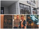 Pub Martyniuka Jack Sparrow w Białymstoku na sprzedaż! [zdjęcia]